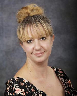 JESSICA LANGDON