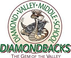 Diamond Valley Middle School