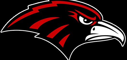 Murrieta Valley High School