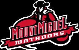 Mt. Miguel High School