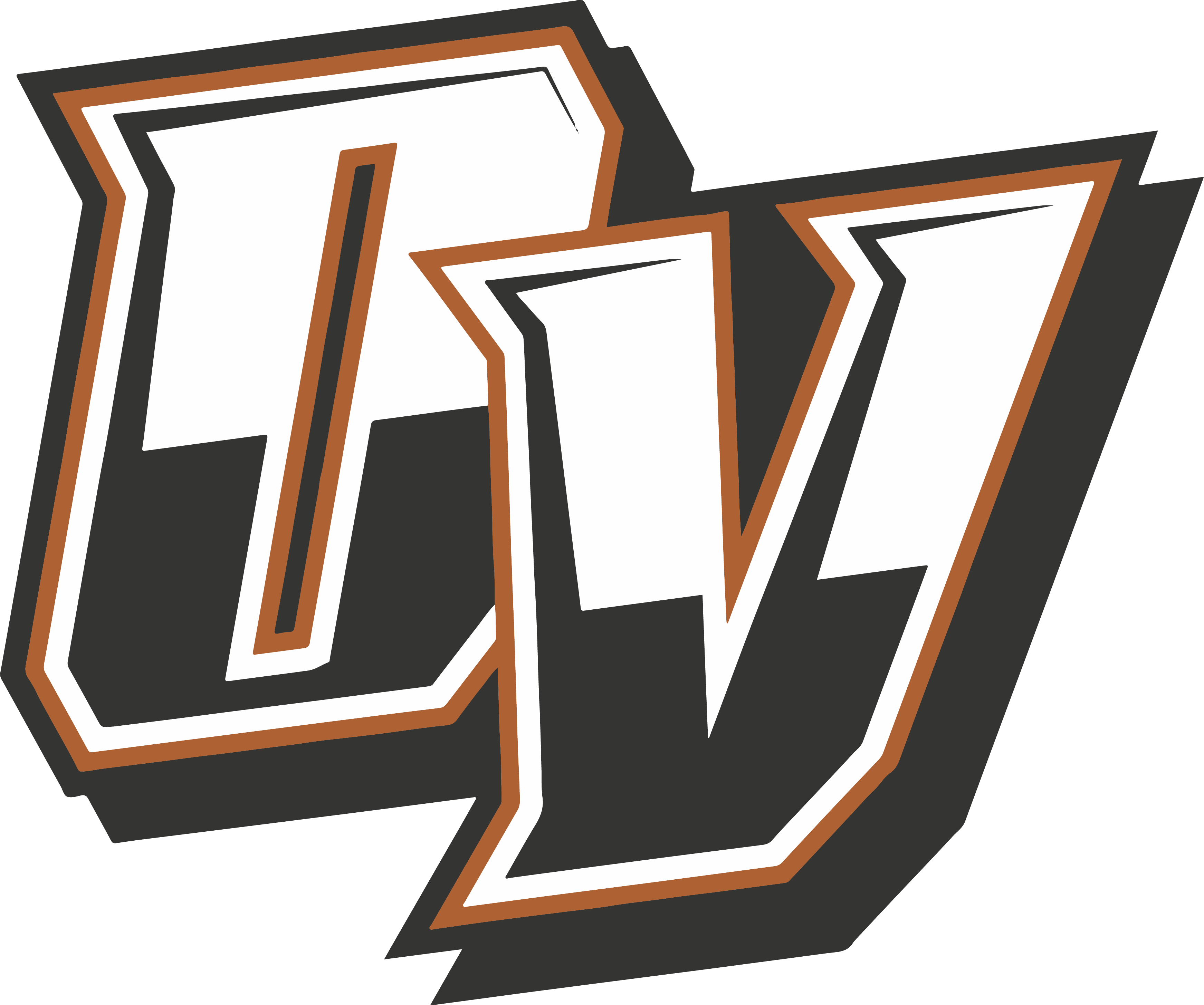 Orange Vista High School