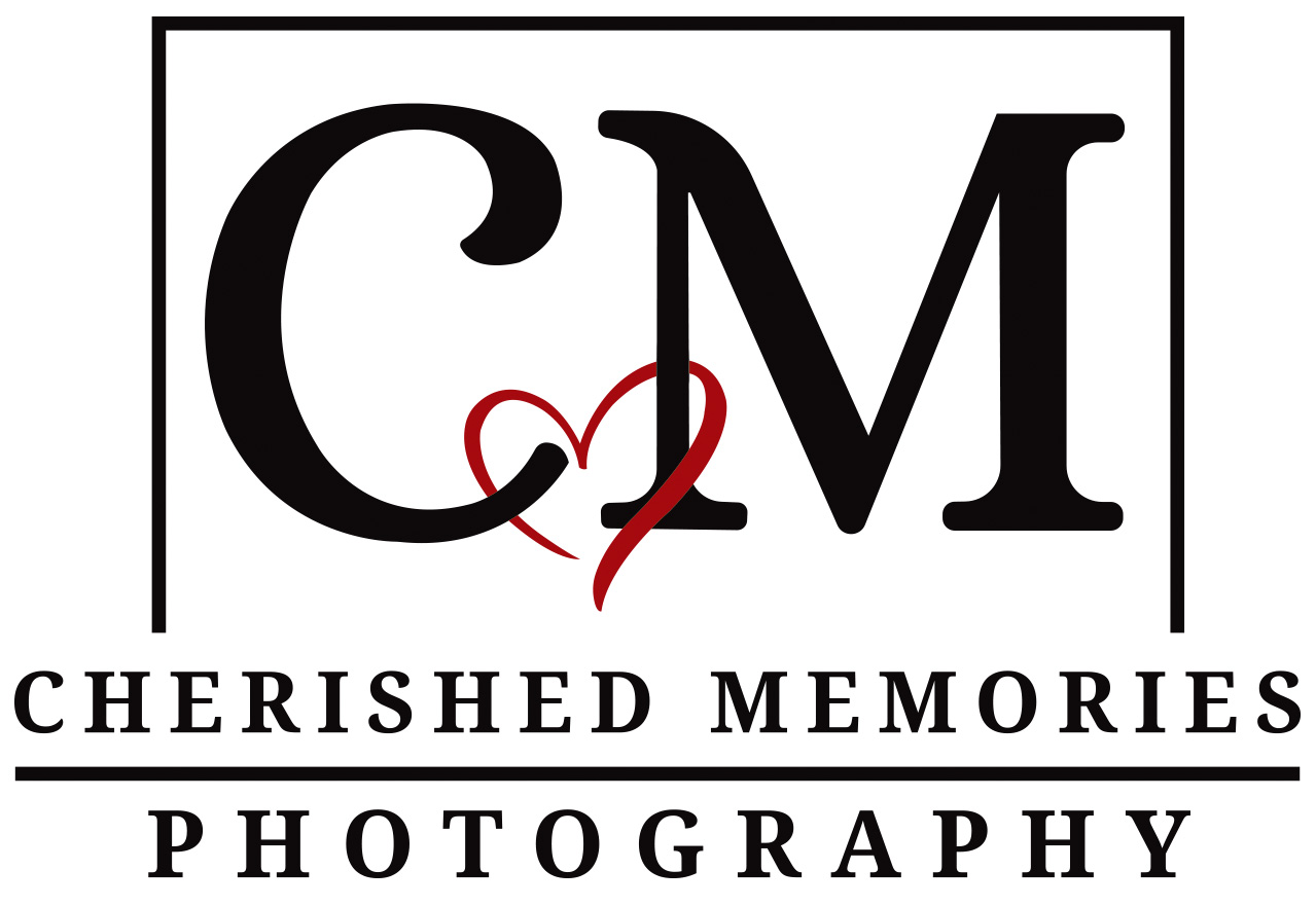 Cherished Memories Photography