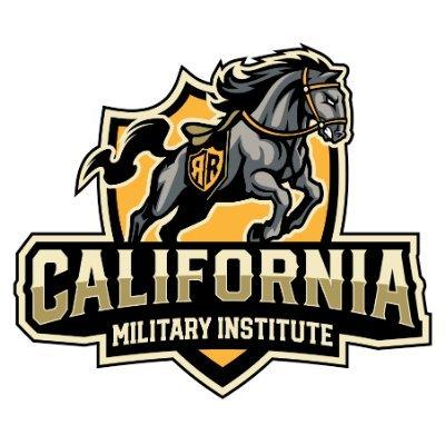 California Military Institute