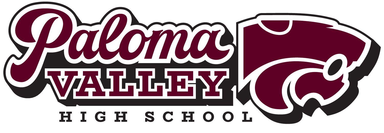 Paloma Valley High School